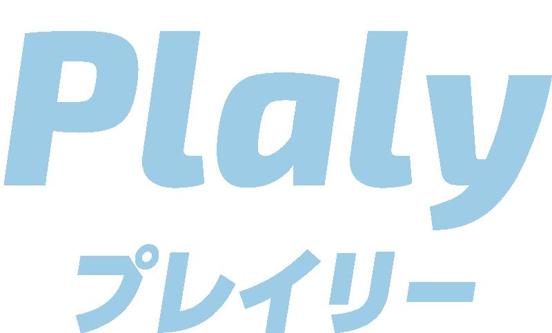誹謗中傷がない世界を作りたい。24時間でたった10人と繋がれるSNS「Plaly」がLPを公開。並びに事前登録を開始
