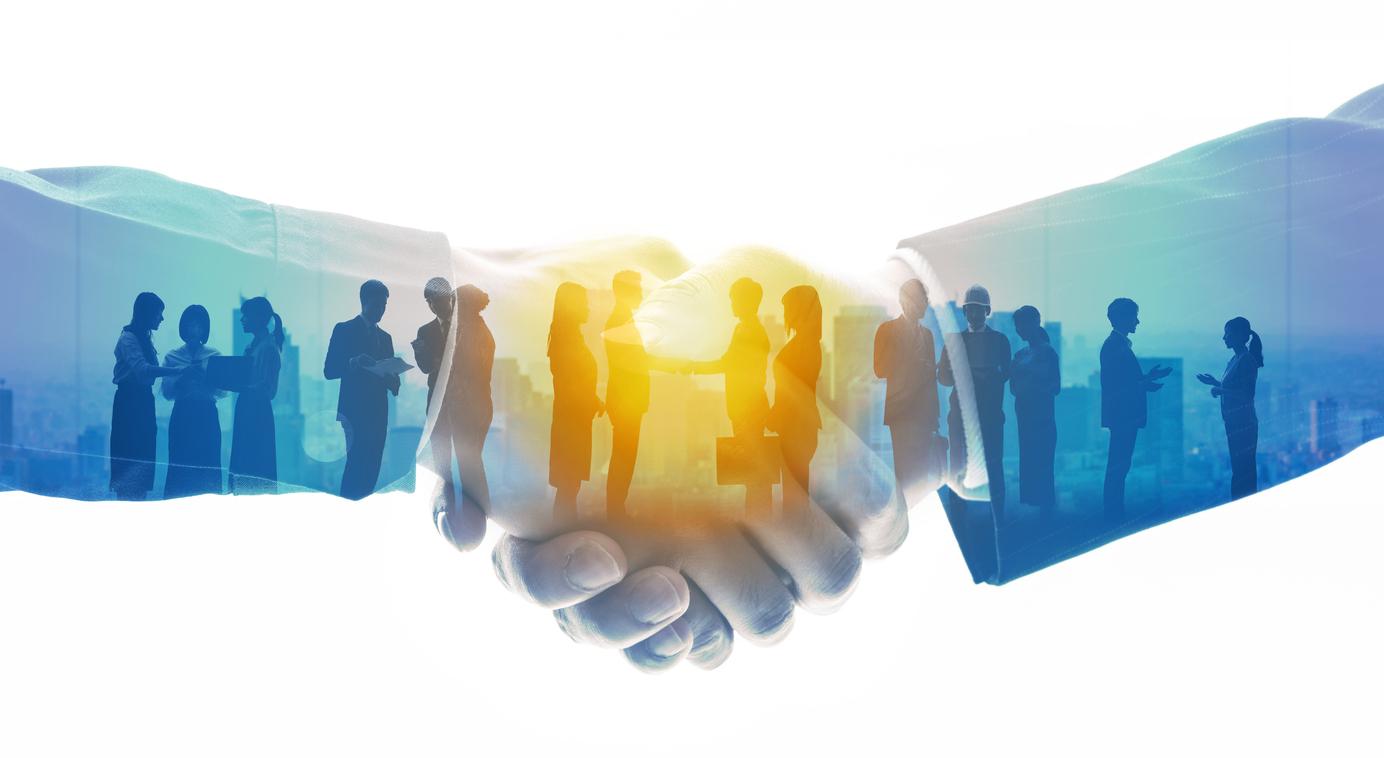 ソーシャルアントレプレナーズアソシエーションがアスエネを支援先として採択、ダイアモンドメディア創業者の武井氏がメンターに就任
