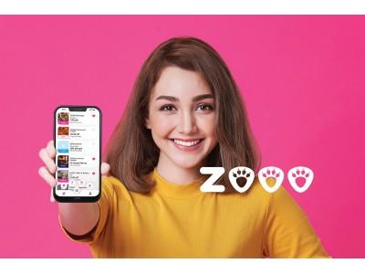 「八千代グループ」は、ZOOO JAPAN合同会社による便利でお得なショッピングサービス「ZOOOサービス」の提供をこの夏よりスタート