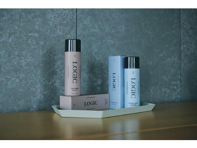 ミニマル・スキンケア『LOGIC』、バーニーズ ニューヨーク全店での販売を開始。
