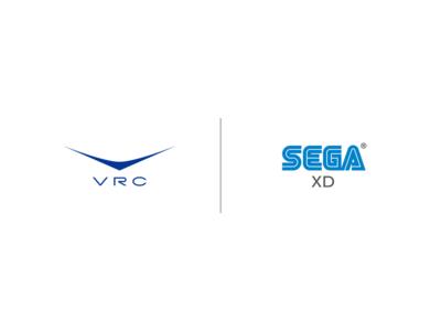 株式会社VRC、株式会社セガ エックスディーと3Dアバター技術を用いた共同研究契約を締結