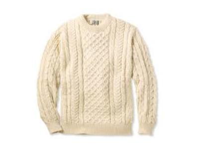 毎日毛玉掃除は難しくない 気楽に爽やかな女性になりましょう! ただ1299円で毛玉を取れる 洋服を新品のように蘇らせてくれ 毎日新セーターを!USB充電式玉取り器2月26日より販売開始!