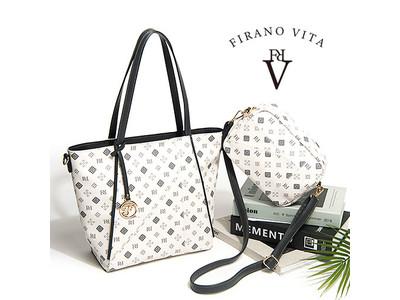 フィラノの新ブランドFIRANO VITA(フィラノヴィタ)が公式オンラインショップで販売スタート!