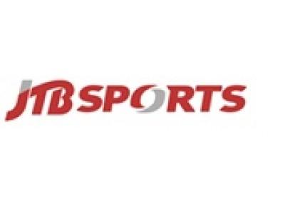 スポーツ大会エントリーサイト初!「JTBスポーツステーション」 に宿泊予約機能が登場!日本語サイト:3月31日(金)、多言語サイト:7月1日(土) スタート(予定)
