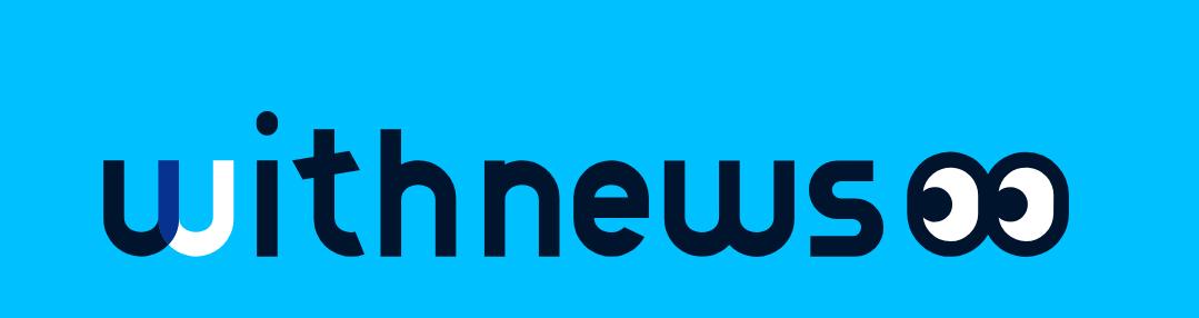 月間8200万PVを達成し人気WEBメディア『withnews』でニットが「withコロナ時代の働き方」をテーマに連載スタート!