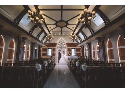 中止や延期という決断をされた花嫁に知ってほしい結婚式の形
