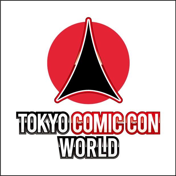 オンライン開催 東京コミコン2020(Tokyo Comic Con 2020)にて「ミラキュラス レディバグ&シャノワール スペシャルステージ」開催決定!