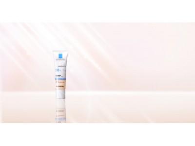 敏感肌でも使える人気UVシリーズから新色 #ピンクのトーンアップUV 誕生。2020年3月2日(月)より新発売。