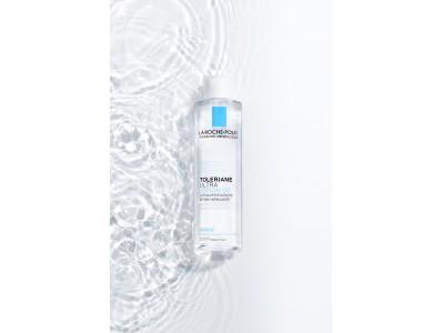 ラ ロッシュ ポゼ内リピート率No.1*1人気化粧水がバージョンアップしてリニューアル。トレリアン 薬用モイスチャーローション*2<医薬部外品>2020年8月3日(月)より新発売。