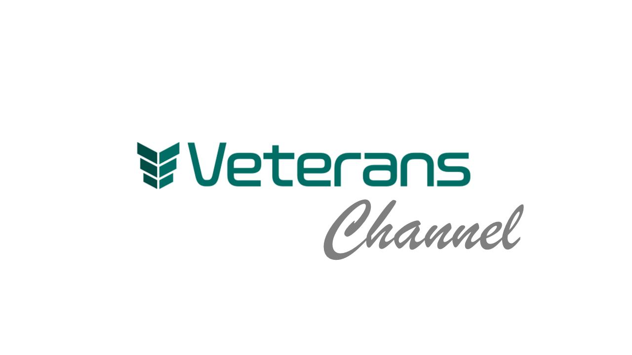 退職予定自衛官・元自衛官に特化したキャリア支援コミュニティ「Veterans Channel」でビジネス研修をスタート