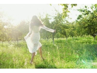 """""""頑張るわたし""""に寄り添うD2Cスキンケアブランド「FURIME(フリミー)」が6月12日にデビュー!"""