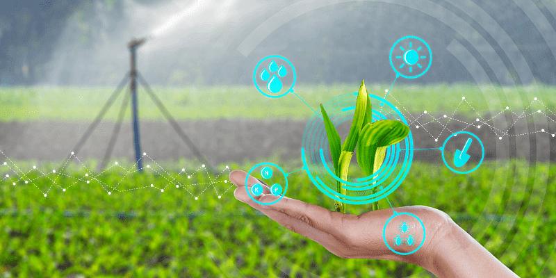 世界のアグリテック市場-タイプ別(バイオテクノロジー・化学薬品、センサー、モビリティなど)、アプリケーション(灌漑、生産・保守、マーケットプレイス、サプライチェーン、その他)、地域別- 予測2025年