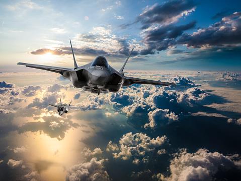 世界のスマート武器市場ー(タイプ別、地域別)グローバルシナリオ、市場規模、展望、トレンドおよび予測、... 画像