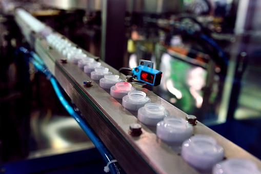 生化学センサー市場ー(圧電センサー、熱センサー、ガスセンサー、光学センサー、電気化学センサー)グロー... 画像