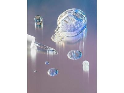 サボテンオイルの韓国コスメブランドHuxley、ハイブリッドエッセンス「プライミングエッセンス;ラディアンスレイヤー」を9月1日(水)より販売開始