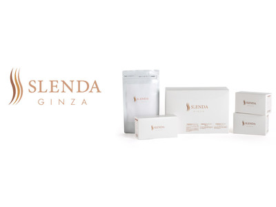 株式会社ヘッドスプリングは、会員制サイトONE&O(ワンアンドオー)にて痩身エステサロン「SLENDA GINZA (スレンダ銀座)」のオリジナルサプリメントの取り扱いを開始。