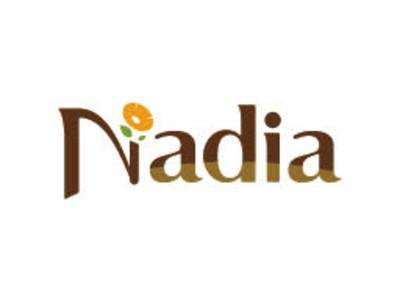 コロナ禍において3割を超える人が料理を作る頻度が上がり、レシピサイトの人気上昇!月間2,000万人が利用しているレシピサイト「Nadia」の公式レシピ本、予約受付中