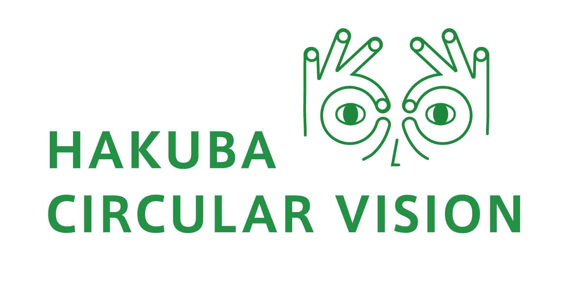 「サステナブルを遊ぶ、企む、つくる。」白馬村が目指す未来の姿「HAKUBA CIRCULAR VISION」を発表