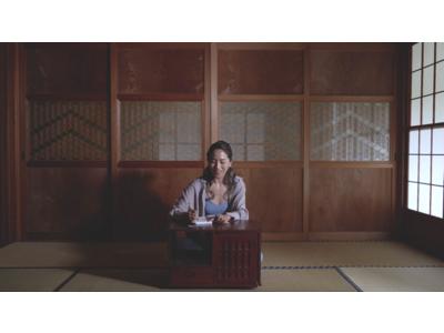人気ヨガスタジオIGNITE YOGAがスキンケアブランド「SENN」(セン)とコラボレーション!動画コンテンツのリリースが決定