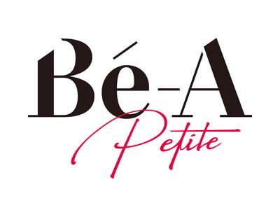 10/19国際生理の日。1億円以上のCF支援金で話題の生理ショーツブランド「Be-A(ベア)」。生理ライフをよくする会:Be-A Circle(ベア サークル)会員を100名募集いたします!