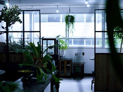 【新オープン】横浜の手作り結婚指輪・renriのアトリエが増床!コロナ対策を踏まえた、完全予約制の個室でゆったりとご制作