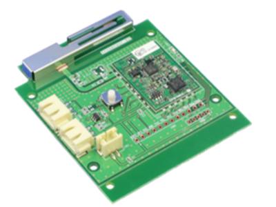 Sigfox無線モジュールIFS-M01を搭載した開発キット「Inosensor ES Devkit」を発表