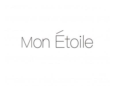 ロペピクニックからドレスライン『Mon E'toile(モンエトワール)』がWEB限定でデビュー