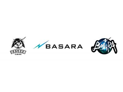 宮城県初のeスポーツ施設BASARAが仙台フォーラス6FにOPEN!! 8月1日にグランドオープンいたします。