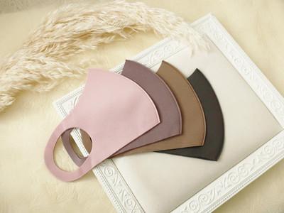 洗えるあったかヒートマスク 3枚入り330円、マスク専門EC店「MASK CLUB」で9/24(木)~先行予約開始
