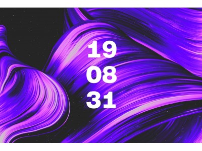 アジア最大規模の旗艦店「LUSH 新宿店」8月31日(土)、4階フロアでのLUSH SPAサービス開始新宿店限定のスパトリートメント2種を新たに提供