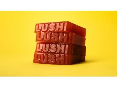 心強い自然の力で汚れをやっつけろ!看護師の声をもとに開発した、ラッシュ ナチュラルソープ「ゴールドバスター」2020年 5月29日(金)より販売開始