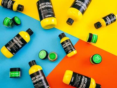 2020年9月9日(水)、秋のボディケアなど限定商品を販売開始 自然由来の原材料による保湿ケア