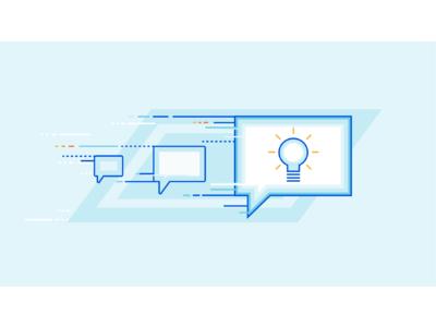 Cloudflare、数百万件ものウェブサイトを自動かつ無料で高速化