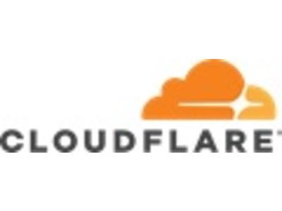 Cloudflare、新型コロナワクチンの公平かつ効率的なデジタル待合室プロジェクト『Project Fair Shot』を発表