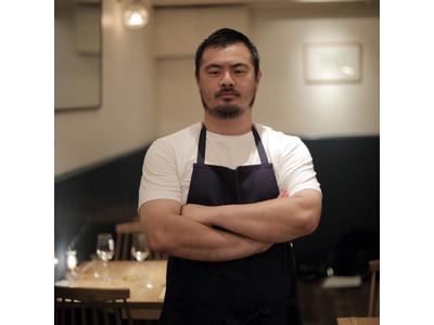 暗闇ボクシング「b-monster」は昆虫食をメインにしたサステナブルレストランをオープン!