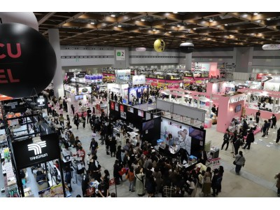 世界最大級のネイルイベント「東京ネイルエキスポ2020」開催中止のお知らせ