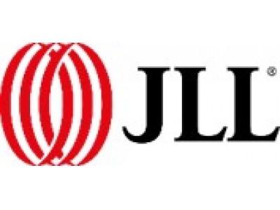 JLL、「2018年版グローバル不動産透明度インデックス」を発表