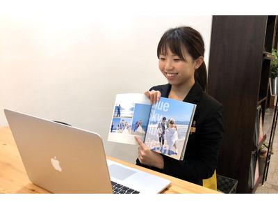 桐のかほり咲楽で『オンラインサービス』をリリースしました