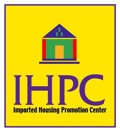 国内の地域産材のショールームがIHPC(ATC輸入住宅促進センター)にオープン!