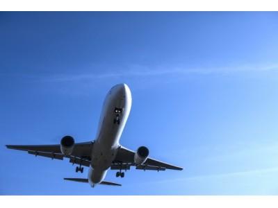 「よく利用する国内線の航空会社ランキング」が決定