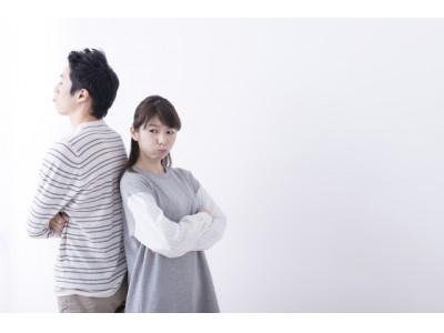 2018年に結婚した芸能人 最も好感度が高いのは玉木宏さん&木南晴夏さん!!