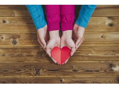 20~30代未婚男女の6割が、恋愛は苦手? だけど「恋愛の延長に結婚があると思う」50.9%