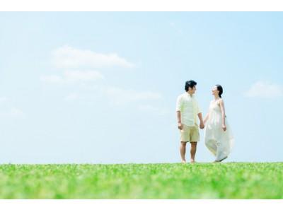 新海誠監督最新作「天気の子」20代の2人に1人が「見に行きたい」