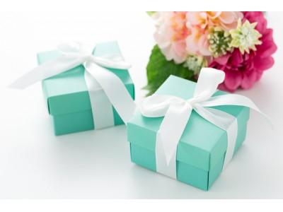 プレゼントの定番であるアクセサリーはもらって嬉しいプレゼント?20代未婚女性の57.70代48.8%、年代が上がるにつれ減少傾向「日常、何気なく話したほしいものを覚えていてプレゼントしてほしい」