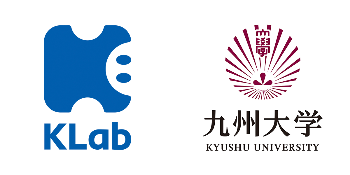 KLab × 九州大学 機械学習を用いたリズムアクションゲームの譜面制作支援システムの高度化に向けた共同研究を開始