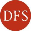 """世界をリードするトラベルリテーラー DFSグループ 2020年""""令和""""初!ラグジュアリーな福袋を免税... 画像"""