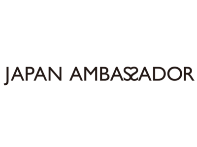 【MISS JAPAN AMBASSADOR】開催のご案内
