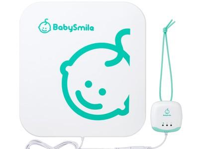 乳児用体動センサ「ベビーアラームE-201」販売再開のお知らせ