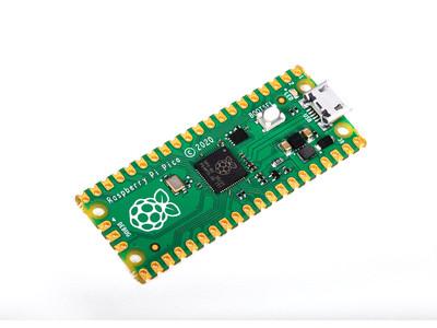 スイッチサイエンス 、2021年1月21日より『Raspberry Pi Pico』入荷通知の受付を開始