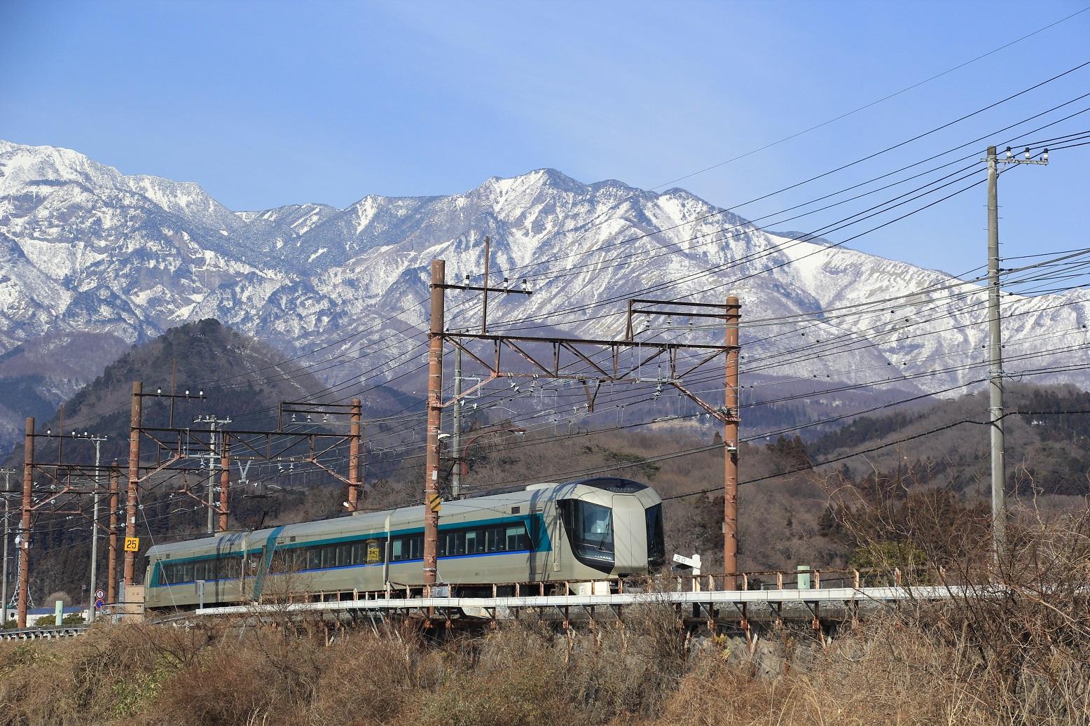 県民一家族一旅行推進事業を応援する「栃木県内旅行キャッシュバックキャンペーン」を実施します!